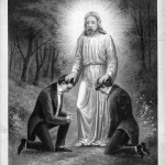 Priesthood03080u