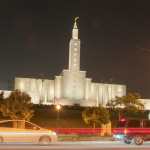 800px-Mormon_Temple,_West_Los_Angeles_(5896042509)