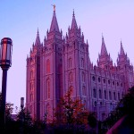 Polygamy and the New LDS Policy: Two Thoughts