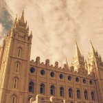 Obligitory Mormon Institution Image (Wikimedia commons)