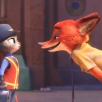 Ritual and Renewal in Zootopia