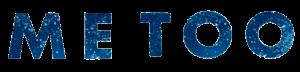 Me_Too_(single)_logo