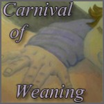 Carnival-of-Weaning-Button-150x150