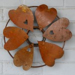 rusted-metal-heart-wreath-decoration-600x600