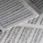 printed-sheet-music-400x600