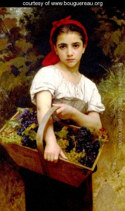 William-Adolphe-Bouguereau-painting-27