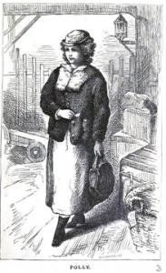 1870_Polly_OldFashionedGirl_byLMAlcott_RobertsBros