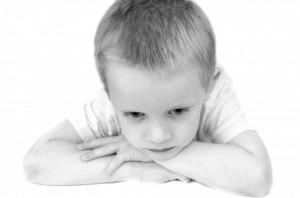 sad-child-1380992577sV3