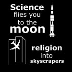 The New Religion of Scientism