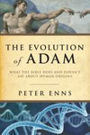 NEW2The-Evolution-of-Adam
