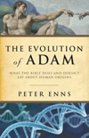 NEW2The-Evolution-of-Adam