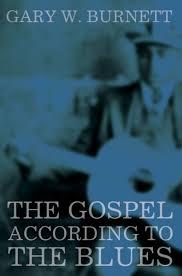 Gospel Blues