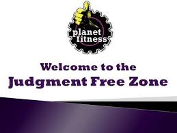 Image result for planet fitness slogan