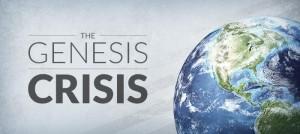 the-genesis-crisis