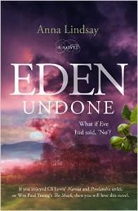 Eden Undone