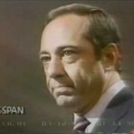 "What kind of society do we want to be? — Looking back at Mario Cuomo's 1984 ""covered wagon"" speech"