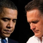 obama-romney-praying