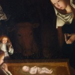 geertgen-nativity-at-night-crop