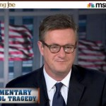 joe-scarborough-sandy-hook-guns