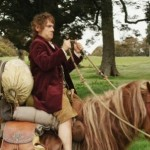 the-hobbit-bilbo-horse