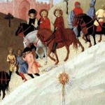 Sassetta-Stefano-di-Giovanni-Journey-of-the-Magi-crop