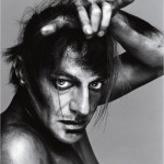 galliano-avedon