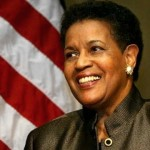 Myrlie Evers-Williams, widow of slain civil rights leader Medgar Evers, will give the invocation, the opening prayer, at President Obama's inaugural.