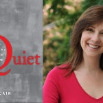 Slow of speech and tongue — reflections on being an introvert and the book Quiet