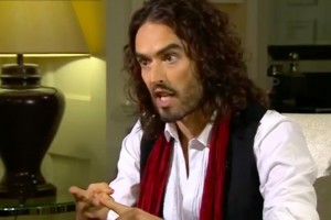 russell-brand-bbc