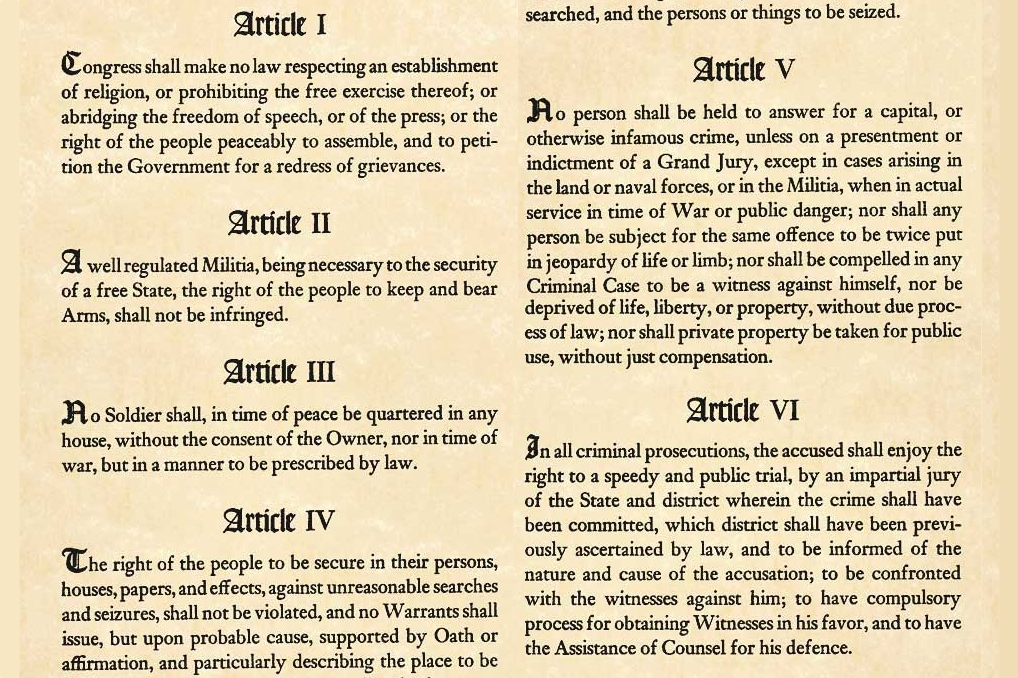 bill of rights of 1689 Definition of english bill of rights in the legal dictionary - by free online english dictionary and encyclopedia  (1215), the english bill of rights (1689),.