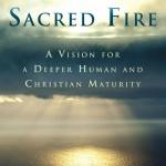 Ronald Rolheiser's Sacred Fire