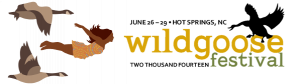 cropped-Wildgoose_2014_Web_Banner_3