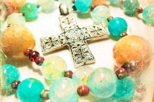 a-bead-and-a-prayer-featured