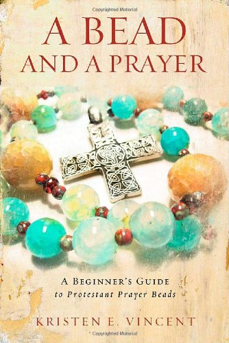 a-bead-and-a-prayer