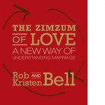 With <em>The Zimzum of Love</em> and his new Oprah Network TV show, Rob Bell broadens his focus but it's all spiritual