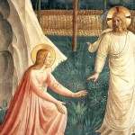 Fra Angelico- noli-me-tangere-featured