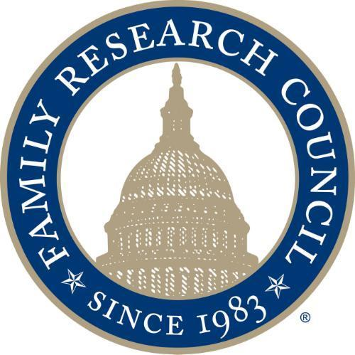 Is the Family Research Council a Hate Group? - Philosophical Fragments