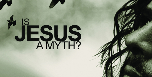 Did Jesus Really Exist?