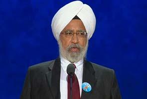 Sikh Ye First