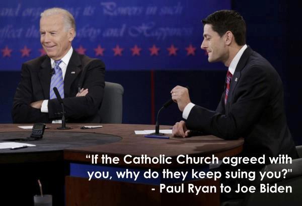 Biden's HHS Mendacity