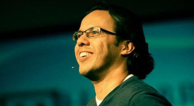 Samuel Rodriguez: Partisan Extremist?