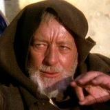 These Aren't the Religions You're Looking For: Jedi Church, Postmodern Spirituality and the Christian Response