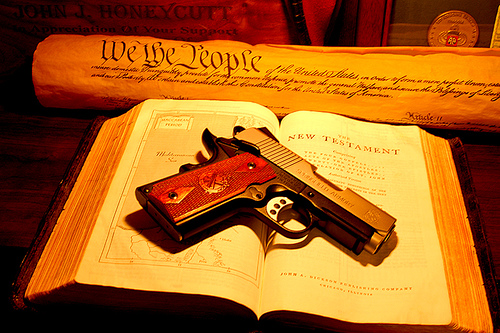 social-justice-guns-god