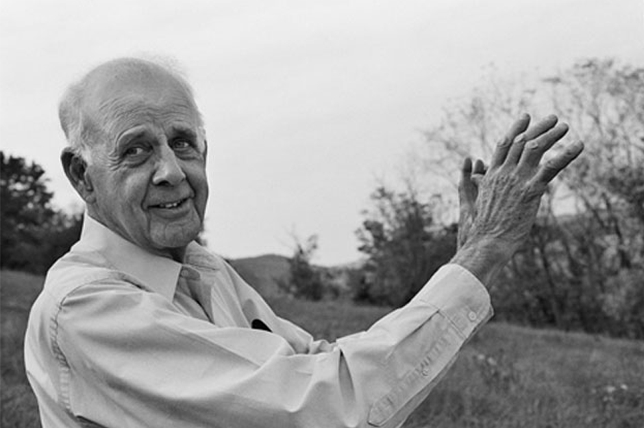 "Wendell Berry's Epic Slanderfest: Opponents of Same-Sex Marriage Are ""Perverts,"" Guilty of ""The Lowest Form of Hatred"""