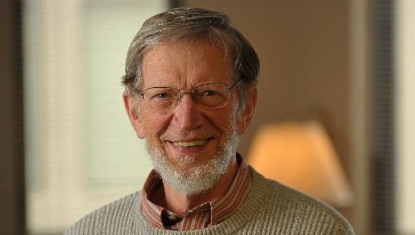 The Triumph of Alvin Plantinga