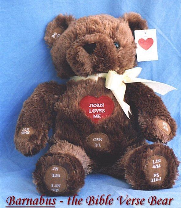 barnabus-bible-bear