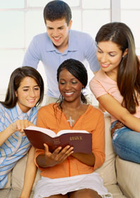 Why You Should Attend a Christian College – And Why You Should Not