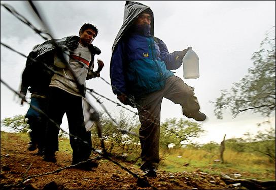 illegal-immigration-mandate