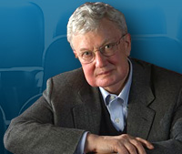 What Roger Ebert Gave Us – and What He Didn't