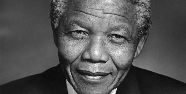 Mandela, the Providentially Ordained Nationalist